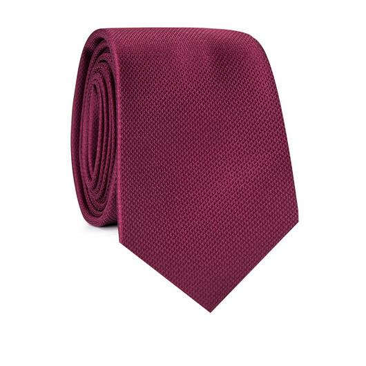 Krawat KWAR001567
