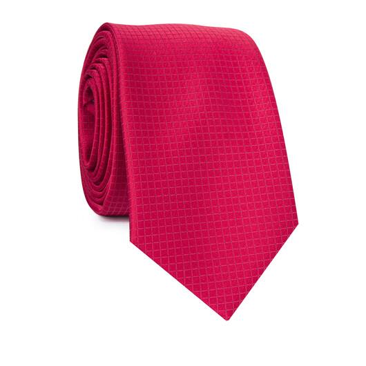 Krawat KWAR001941