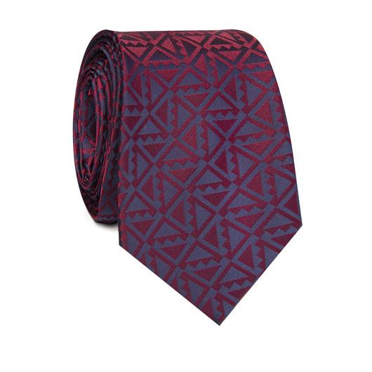 Krawat KWAR001995
