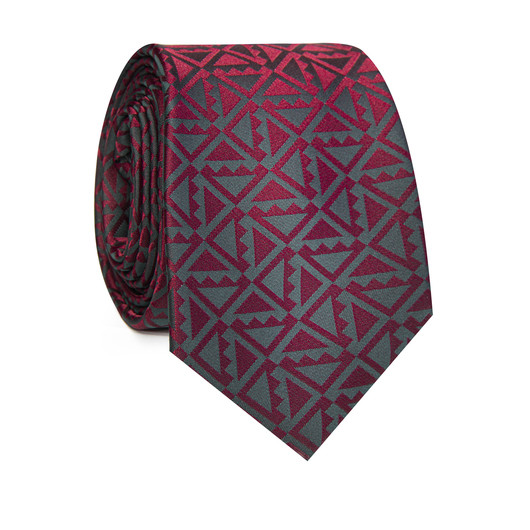 Krawat KWAR001997