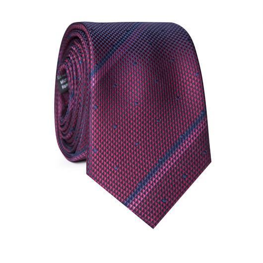 Krawat KWAR002051