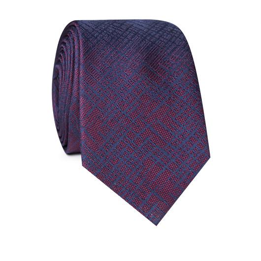 Krawat KWAR002072