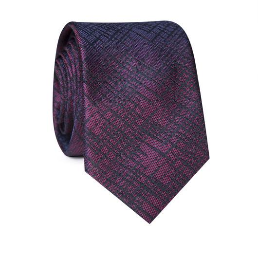 Krawat KWAR002073