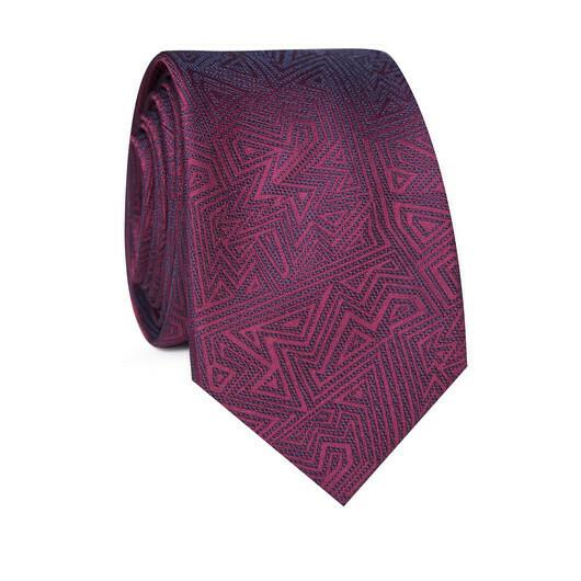 Krawat KWAR002079