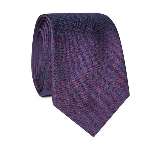 Krawat KWAR002080