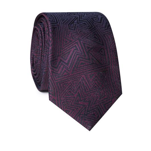 Krawat KWAR002081