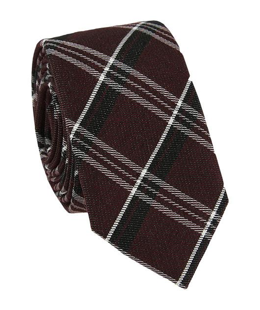Krawat KWAR012008