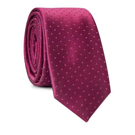 Krawat KWAS001550