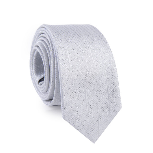 Krawat KWBR001371