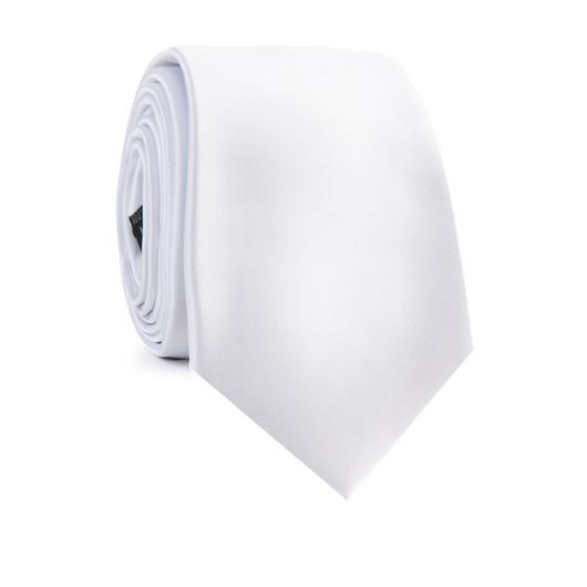 Krawat KWBR001406