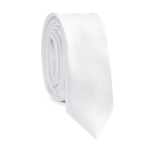 Krawat KWBS001425