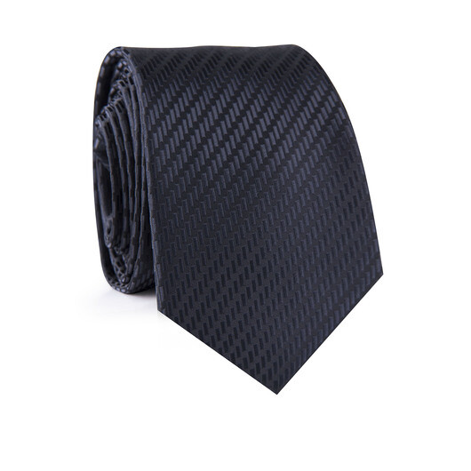 Krawat KWCR001877