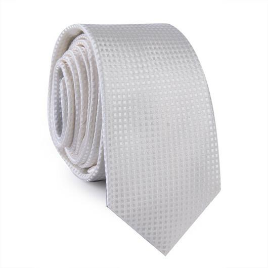Krawat KWDR001377