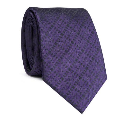 Krawat KWFR001598