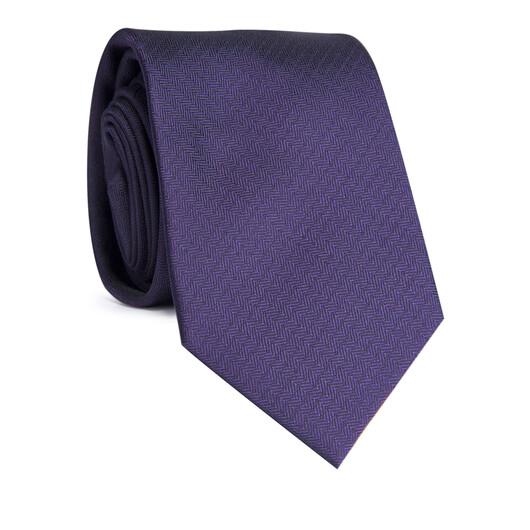 Krawat męski KWFR001606