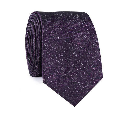 Krawat KWFR001862