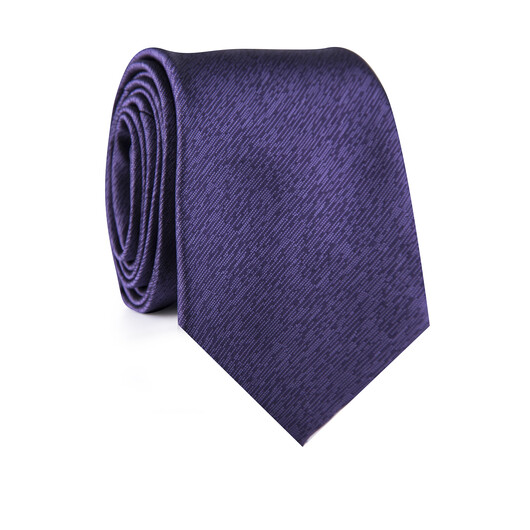 Krawat KWFR001871