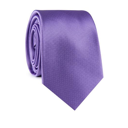 Krawat KWFR001901