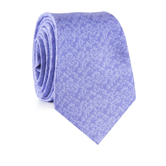 Krawat KWFR001907