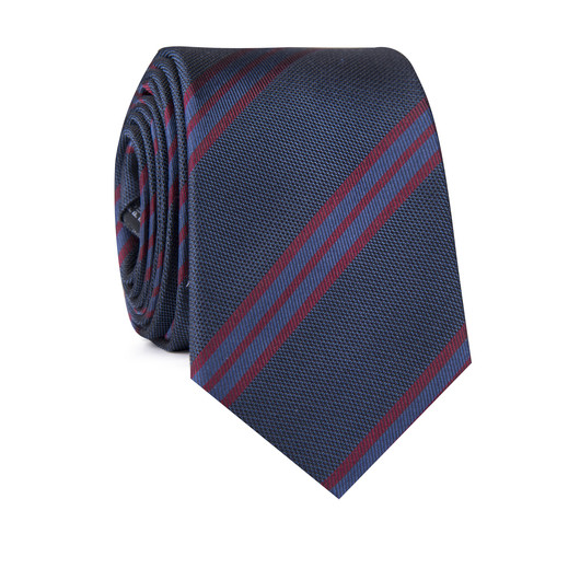 Krawat KWGR000309