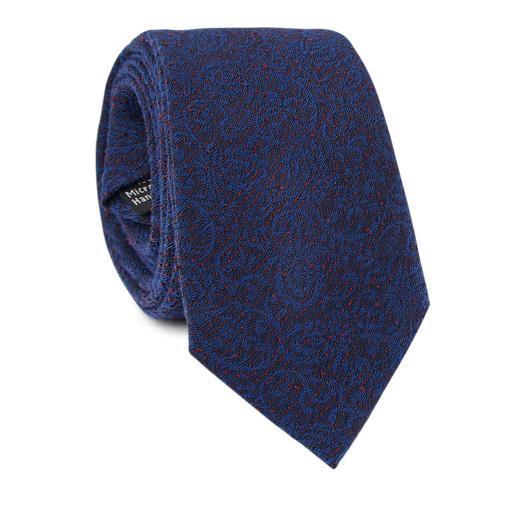 Krawat KWGR001438