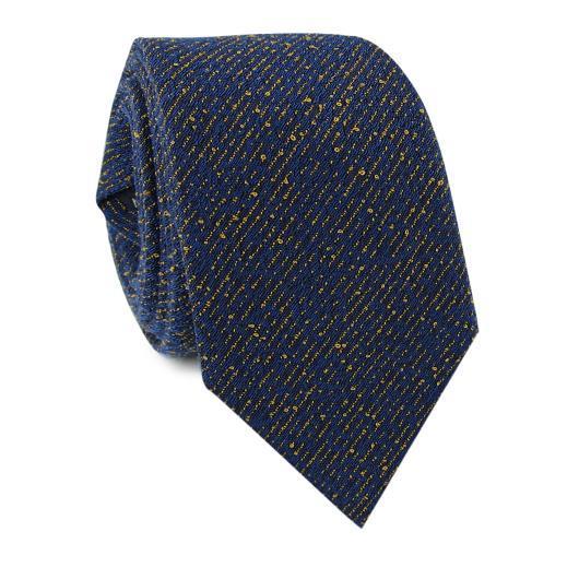 Krawat KWGR001439