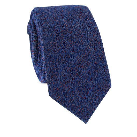 Krawat KWGR001440