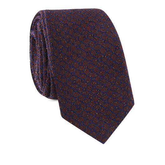 Krawat KWGR001442