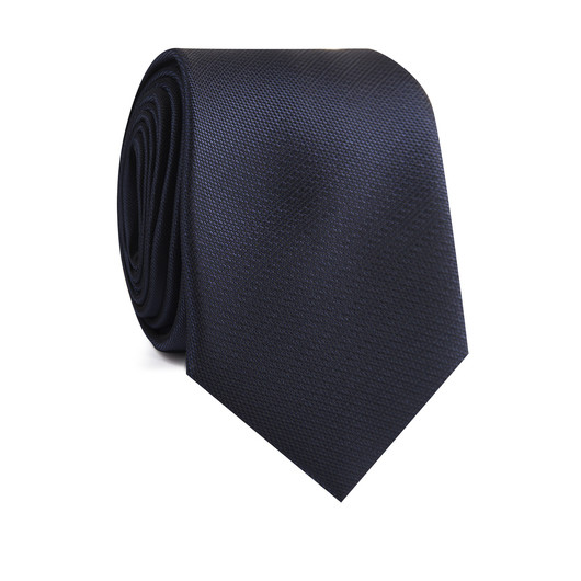 Krawat KWGR001630