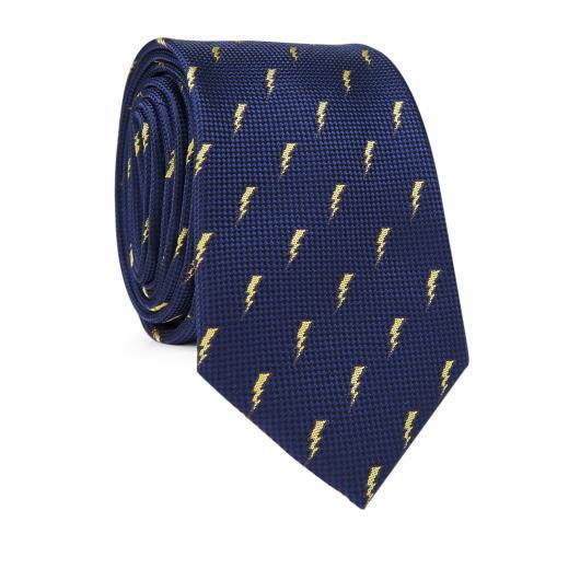 Krawat KWGR001673