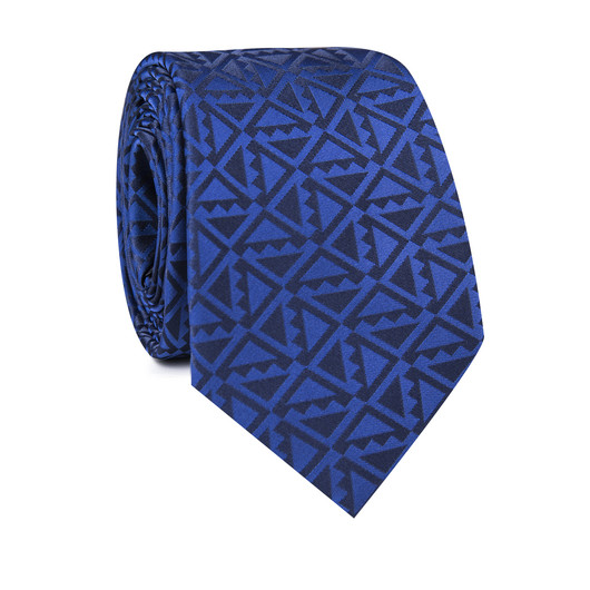 Krawat KWGR001996