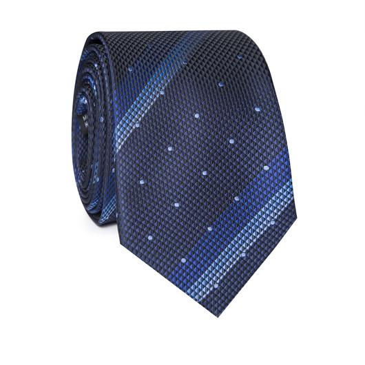 Krawat KWGR002061