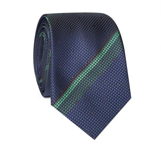 Krawat KWGR002062