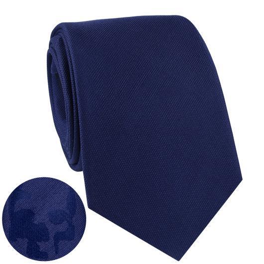 Krawat jedwabny KWGR007032