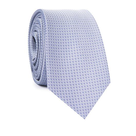 Krawat KWHR001931