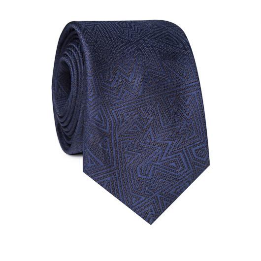 Krawat KWKR002085