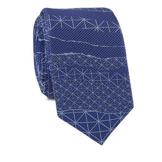Krawat KWNR001456