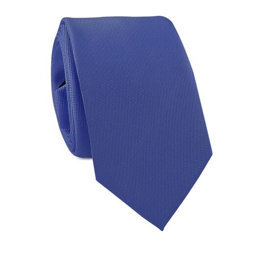 Krawat KWNR001464