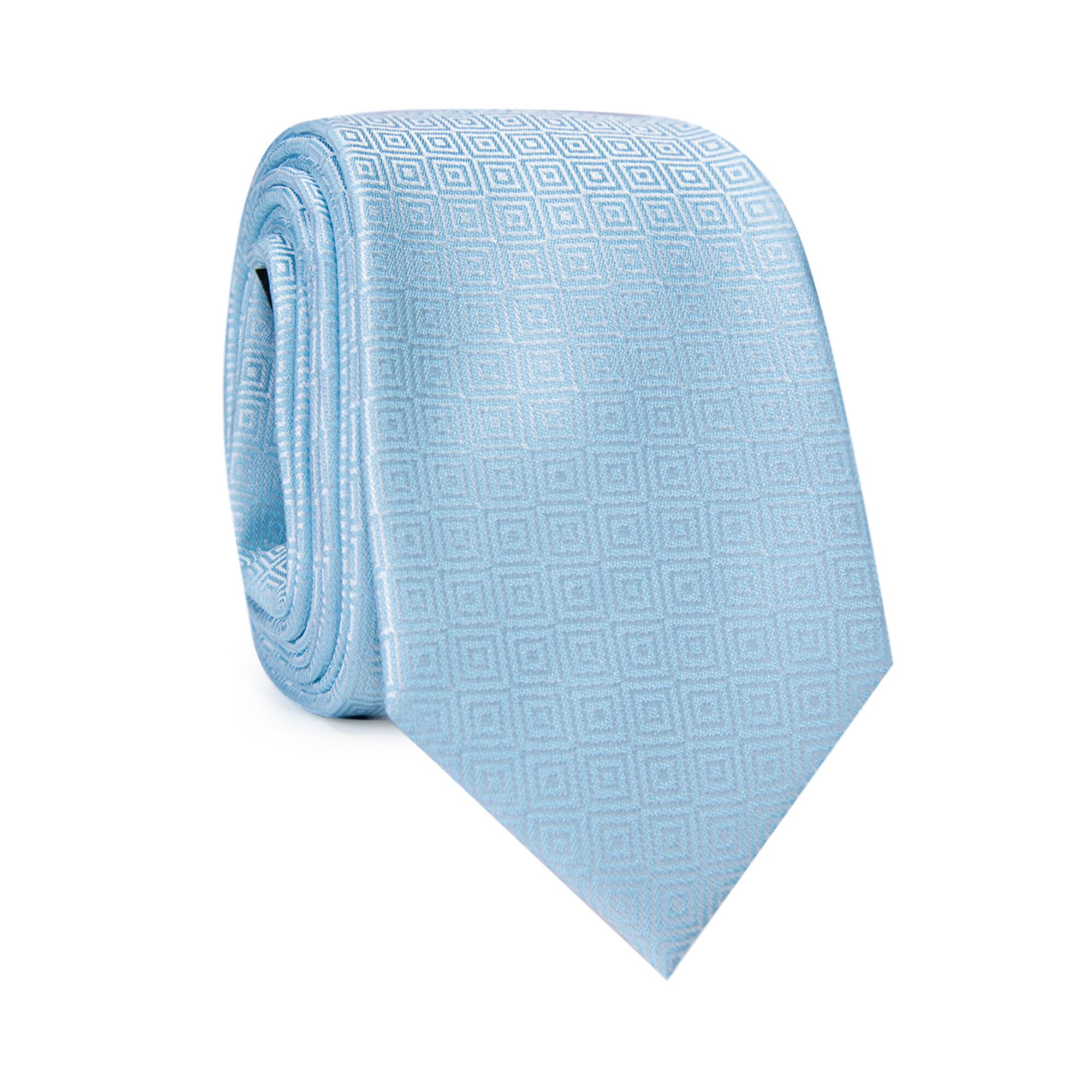 Krawat KWNR001553