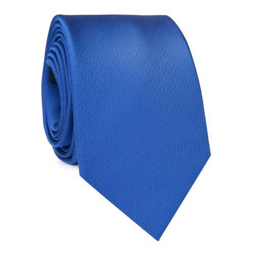 Krawat KWNR001654