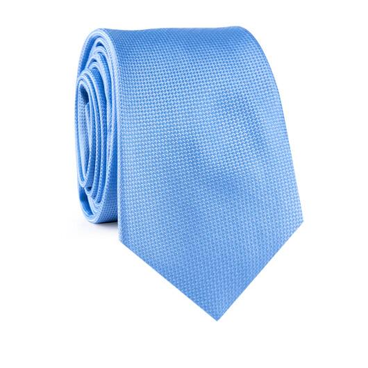 Krawat KWNR001910