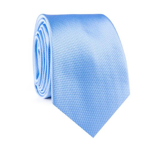Krawat KWNR001913