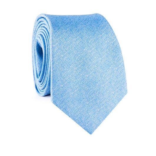 Krawat KWNR001914