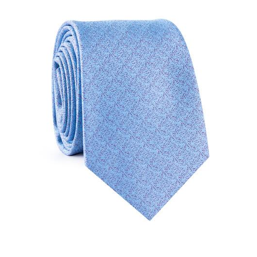 Krawat KWNR001916