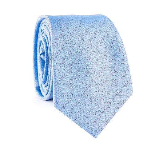Krawat KWNR001917