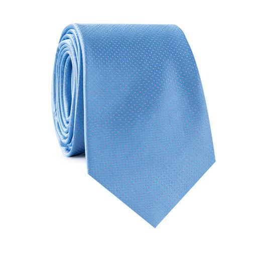 Krawat KWNR001918