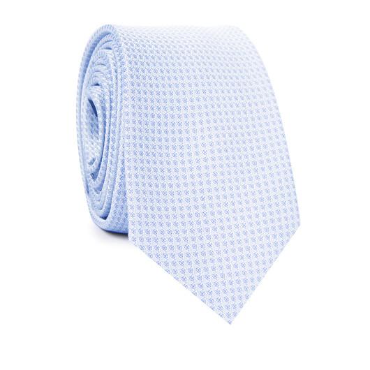 Krawat KWNR001930