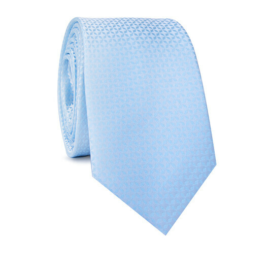 Krawat KWNR001934