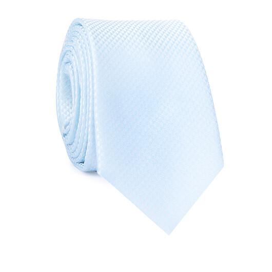 Krawat KWNR001936