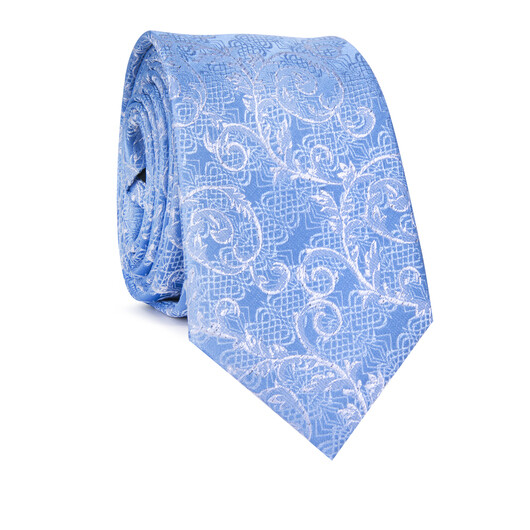 Krawat KWNR001945
